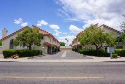 Photo of 4328 N 36th Street, Unit 6, Phoenix, AZ 85018 (MLS # 5928694)