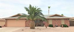 Photo of 7854 E Monte Avenue, Mesa, AZ 85209 (MLS # 5928696)
