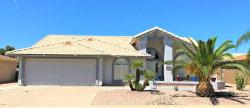 Photo of 7846 E Milagro Avenue, Mesa, AZ 85209 (MLS # 5928713)
