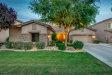 Photo of 717 E Scorpio Place, Chandler, AZ 85249 (MLS # 5928715)