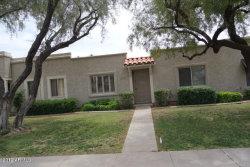 Photo of 8135 E Vista Drive, Scottsdale, AZ 85250 (MLS # 5928726)