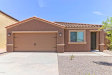 Photo of 13197 E Chuparosa Lane, Florence, AZ 85132 (MLS # 5928731)