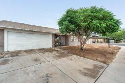 Photo of 1062 E Hampton Avenue, Mesa, AZ 85204 (MLS # 5928751)