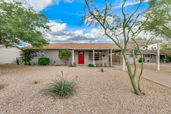 Photo of 705 S Darrow Drive, Tempe, AZ 85281 (MLS # 5928784)