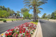 Photo of 7700 E Gainey Ranch Road, Unit 120, Scottsdale, AZ 85258 (MLS # 5928816)