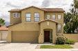 Photo of 5174 W Shaw Butte Drive, Glendale, AZ 85304 (MLS # 5928825)