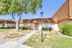 Photo of 4817 S Birch Street, Tempe, AZ 85282 (MLS # 5928834)