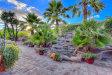 Photo of 12970 W Lone Tree Trail, Peoria, AZ 85383 (MLS # 5928856)