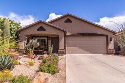 Photo of 4505 E Coyote Wash Drive, Cave Creek, AZ 85331 (MLS # 5928874)