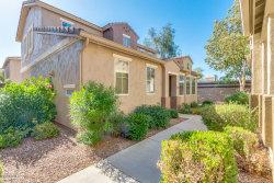 Photo of 10238 E Isleta Avenue, Mesa, AZ 85209 (MLS # 5928892)