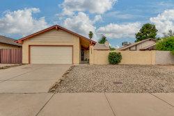 Photo of 1540 W Jacinto Avenue, Mesa, AZ 85202 (MLS # 5928919)