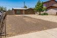 Photo of 7130 N 48th Drive, Glendale, AZ 85301 (MLS # 5928928)