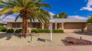 Photo of 9721 W Hassayampa Drive, Sun City, AZ 85373 (MLS # 5928964)