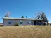Photo of 570 N Tewksbury Boulevard, Young, AZ 85554 (MLS # 5928971)