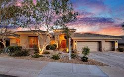 Photo of 9233 N Sunset Ridge, Fountain Hills, AZ 85268 (MLS # 5928977)