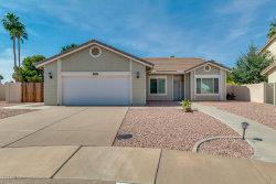 Photo of 9018 E Kalil Drive, Scottsdale, AZ 85260 (MLS # 5929026)