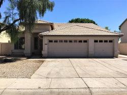 Photo of 1159 W Kroll Avenue, Gilbert, AZ 85233 (MLS # 5929033)