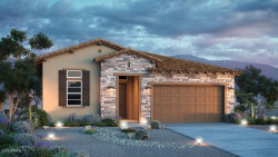 Photo of 18789 E Blue Sky Drive, Rio Verde, AZ 85263 (MLS # 5929060)