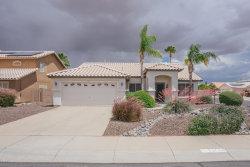 Photo of 10744 W Salter Drive, Sun City, AZ 85373 (MLS # 5929064)
