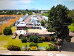 Photo of 5649 E Baseline Road, Mesa, AZ 85206 (MLS # 5929099)