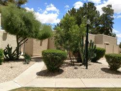 Photo of 643 S Allred Drive, Tempe, AZ 85281 (MLS # 5929105)