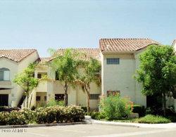 Photo of 5249 E Shea Boulevard, Unit 110, Scottsdale, AZ 85254 (MLS # 5929116)