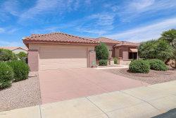 Photo of 20043 N Siesta Rock Drive, Surprise, AZ 85374 (MLS # 5929118)