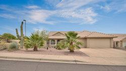 Photo of 5961 E Vermillion Street, Mesa, AZ 85215 (MLS # 5929121)