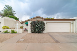 Photo of 2934 W Altadena Avenue, Phoenix, AZ 85029 (MLS # 5929127)