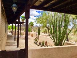 Photo of 41905 N 277th Avenue, Morristown, AZ 85342 (MLS # 5929141)