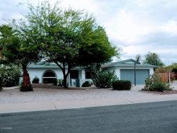 Photo of 5228 E Karen Drive, Scottsdale, AZ 85254 (MLS # 5929170)