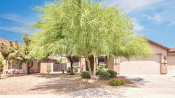 Photo of 11066 E Cholla Road, Mesa, AZ 85207 (MLS # 5929187)