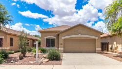 Photo of 4748 N 126th Drive, Litchfield Park, AZ 85340 (MLS # 5929190)