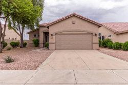 Photo of 18379 N 116th Drive, Surprise, AZ 85378 (MLS # 5929192)