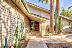 Photo of 4525 W Frier Drive, Glendale, AZ 85301 (MLS # 5929196)