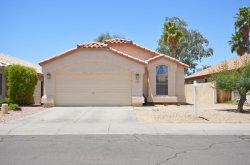Photo of 2432 N 126th Drive, Avondale, AZ 85392 (MLS # 5929213)