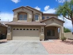 Photo of 9304 W Elwood Street, Tolleson, AZ 85353 (MLS # 5929219)