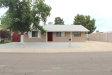 Photo of 7737 W Reade Avenue, Glendale, AZ 85303 (MLS # 5929222)