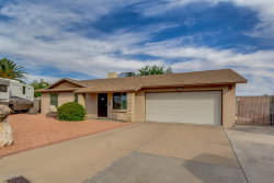 Photo of 4015 W Sunnyside Avenue, Phoenix, AZ 85029 (MLS # 5929226)