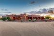 Photo of 28988 N 70th Street, Scottsdale, AZ 85266 (MLS # 5929228)