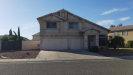 Photo of 7762 W Stella Avenue, Glendale, AZ 85303 (MLS # 5929246)