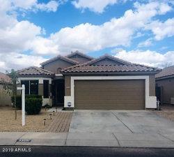Photo of 33091 N Double Bar Road, Queen Creek, AZ 85142 (MLS # 5929248)