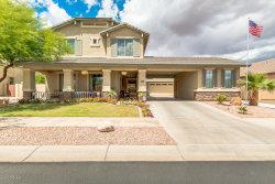 Photo of 17814 W Wood Drive, Surprise, AZ 85388 (MLS # 5929264)