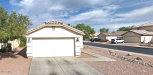 Photo of 11914 W Bloomfield Road, El Mirage, AZ 85335 (MLS # 5929280)