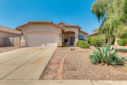 Photo of 3762 E Irwin Avenue, Mesa, AZ 85206 (MLS # 5929286)