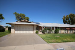 Photo of 18422 N Conestoga Drive, Sun City, AZ 85373 (MLS # 5929291)