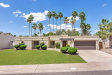 Photo of 8338 E Shetland Trail, Scottsdale, AZ 85258 (MLS # 5929295)