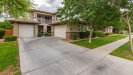 Photo of 3540 E Comstock Drive, Gilbert, AZ 85296 (MLS # 5929303)
