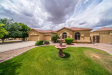 Photo of 30 S Equestrian Court, Gilbert, AZ 85296 (MLS # 5929307)