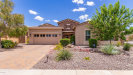 Photo of 3561 E Chestnut Lane, Gilbert, AZ 85298 (MLS # 5929334)